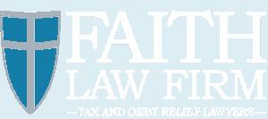 Faith Firm