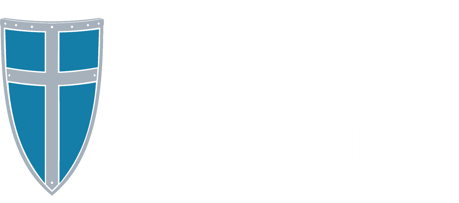 Faith Firm